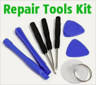 Universal 8 in 1 Repair Tools Kit