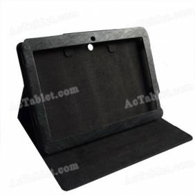 Original PiPo M3 Tablet PC Leather Case Cover 10.1 inch
