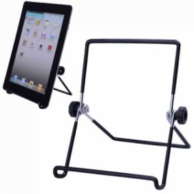 Universal Portable Flexible Stand Holder for All Size Tablet PC
