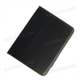 Original Leather Case Cover for Onda V813 Quad Core Tablet PC 8 Inch