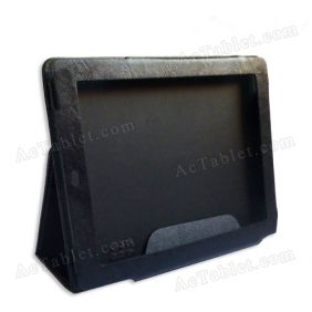 Teclast P98 Dual Core Tablet PC Leather Case Cover Stand 9.4 inch
