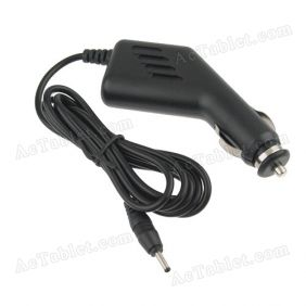 5V 2A Car Charger Adapter for Ainol Novo 7 Crystal 2 Tablet PC