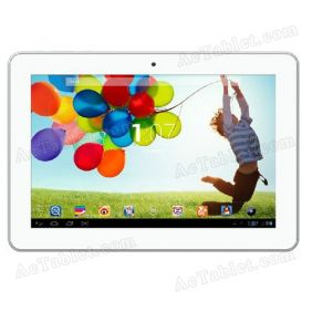 Ainol NOVO 10 Eternal Android 4.2 Tablet PC 10.1 Inch IPS Quad Core 2GB RAM Bluetooth Dual Camera
