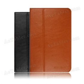 Leather Case Cover for Cube U39GT RK3188 Quad Core Tablet PC 9 Inch
