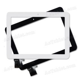 Replacement Touch Screen for Nextway E100 East100 Allwinner A13 Tablet PC 7 Inch 70311B2