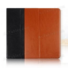 Leather Case Cover for Onda V819mini Quad Core Allwinner A31s Tablet PC 7.9 Inch