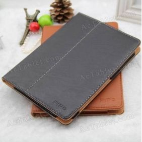 Leather Case Cover for PiPo Max M8HD RK3188 Quad Core Tablet PC 10.1 Inch