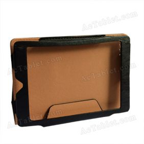 Leather Case Cover for Chuwi V88HD RK3188 Quad Core Tablet PC 8 Inch