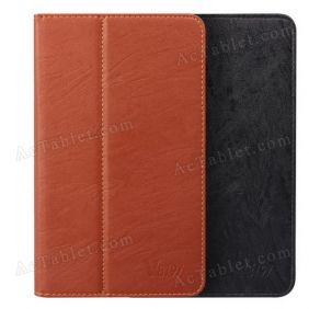 Leather Case Cover for Onda V819i Intel 3735E Quad Core Tablet PC 8 Inch