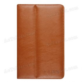 Leather Case Cover for Teclast P85s mini A31s Quad Core Tablet PC 7.9 Inch