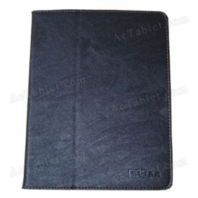 Leather Case Cover for Teclast P98t A31 Quad Core Tablet PC 9.7 Inch