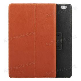 Leather Case Cover for Teclast P19HD Intel Z2580 Dual Core Tablet PC 10.1 Inch