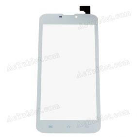 HS1300 V0md601 Digitizer Glass Touch Screen Replacement for 6 Inch MID Tablet PC