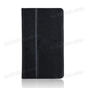 Leather Case Cover for Onda V820 Allwinner A31s Quad Core Tablet PC 8 Inch