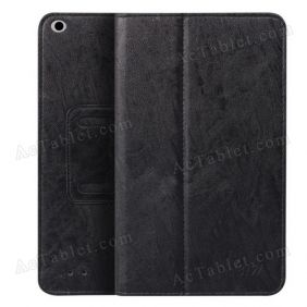 Leather Case Cover for Onda V819w z3735E Quad Core Tablet PC 8 Inch