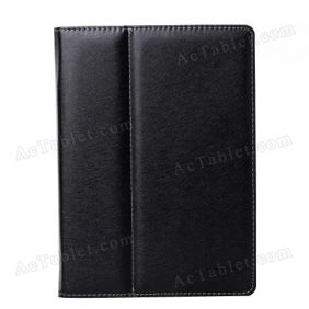 Leather Case Cover for Teclast X98 Air II Z3736F Quad Core Tablet PC 9.7 Inch