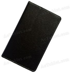 Leather Case Cover for Vido N70 T11 3G MTK8312 Dual Core Tablet PC 7 Inch