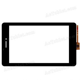 Touch Screen Replacement for Cube T7 MT8752 Octa Core 7 Inch Tablet PC