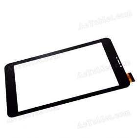 Touch Screen Replacement for Cube TALK8X 3G MT8392 Octa Core 8 Inch Tablet PC