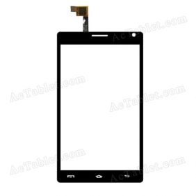 TOPSUN_G5247_A1 Digitizer Glass Touch Screen Replacement for Android Phone