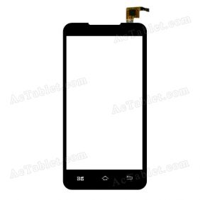 Y123066A1-R Digitizer Glass Touch Screen Replacement for Android Phone