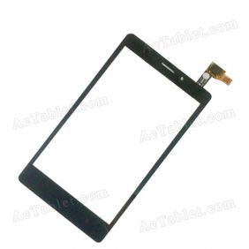 5479-V1.0 Digitizer Glass Touch Screen Replacement for Android Phone