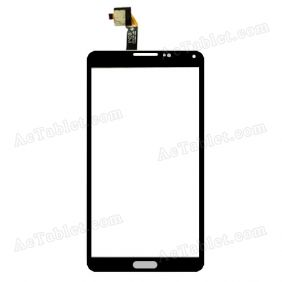 A202-DB53411 Digitizer Glass Touch Screen Replacement for Android Phone