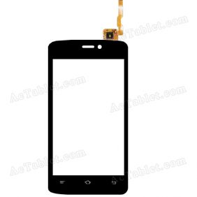 MG04003C028C5 Digitizer Glass Touch Screen Replacement for Android Phone