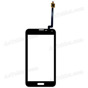DC-102 Y.2540 Digitizer Glass Touch Screen Replacement for Android Phone