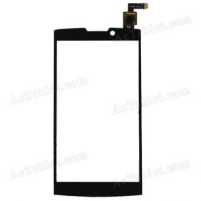 5448K FPC-1 Digitizer Glass Touch Screen Replacement for Android Phone