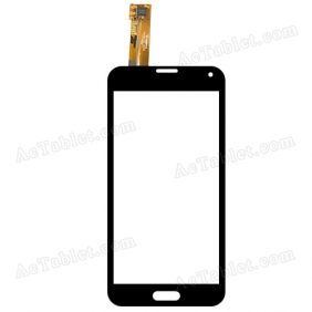 YX0001A2-F030 CXX Digitizer Glass Touch Screen Replacement for Android Phone