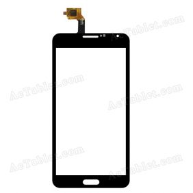 CK55G2A Digitizer Glass Touch Screen Replacement for Android Phone