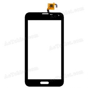 XY-1024 Digitizer Glass Touch Screen Replacement for Android Phone