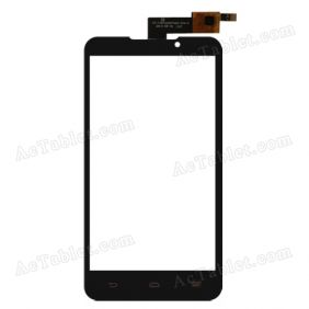 FP-TPAYS205700S-04X-A Digitizer Glass Touch Screen Replacement for Android Phone