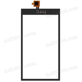 st50110-c Digitizer Glass Touch Screen Replacement for Android Phone