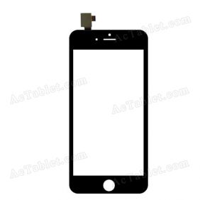 RXT-2015-01 Digitizer Glass Touch Screen Replacement for Android Phone