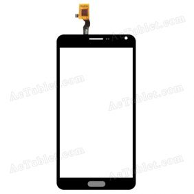 057f9228 rxt-2015-01 Digitizer Glass Touch Screen Replacement for Android Phone
