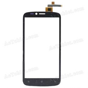 CT3S0150FPC-A1-E SH-R1338 Digitizer Glass Touch Screen Replacement for Android Phone