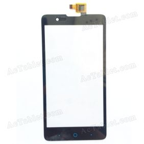 12064-A-A152 Digitizer Glass Touch Screen Replacement for Android Phone