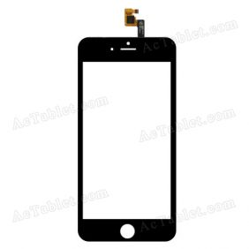 6003-v2.0 SS-1 Digitizer Glass Touch Screen Replacement for Android Phone