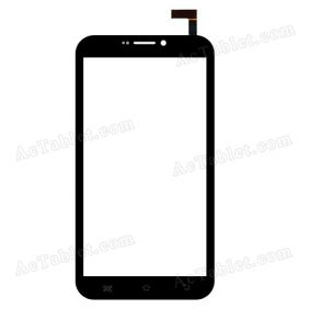 AD-C-601941-FPC Digitizer Glass Touch Screen Replacement for Android Tablet PC