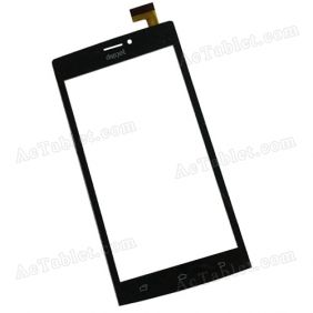 YDT-1368A-V1.0 Digitizer Glass Touch Screen Replacement for Android Phone