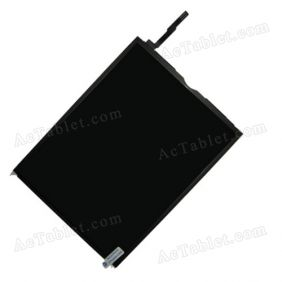 Replacement LCD Screen for Onda V919 3G Air Dual OS Z3736F Quad Core 9.7 Inch Tablet PC