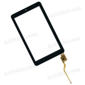 FPC-CY090083-01 Digitizer Glass Touch Screen Replacement for 9 Inch MID Tablet PC