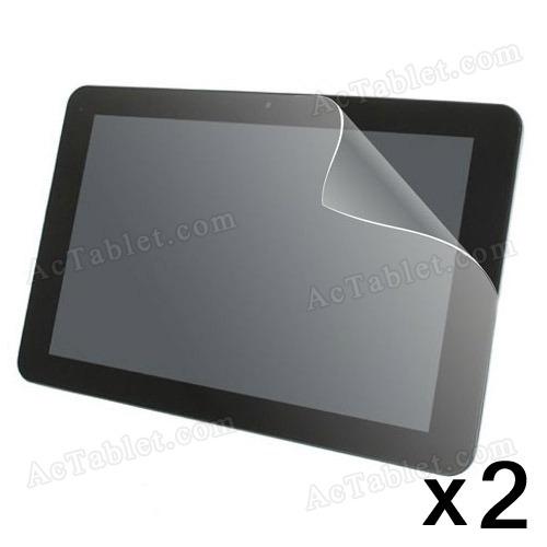 Amlogic S912 charger window n101 dual core / yuandao n101 dual core 2 experts