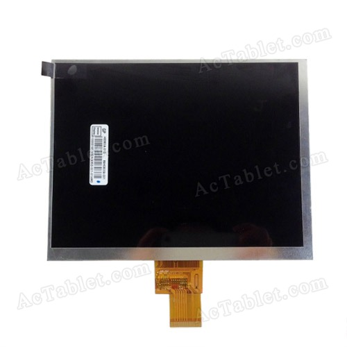 charger window n80 / yuandao n80 buyers pls