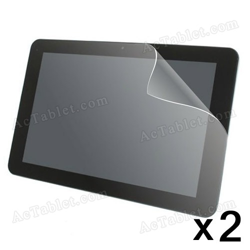 charger tablette ampe a10 quad core ultimate, ampe a10 dual core Download Player (free)