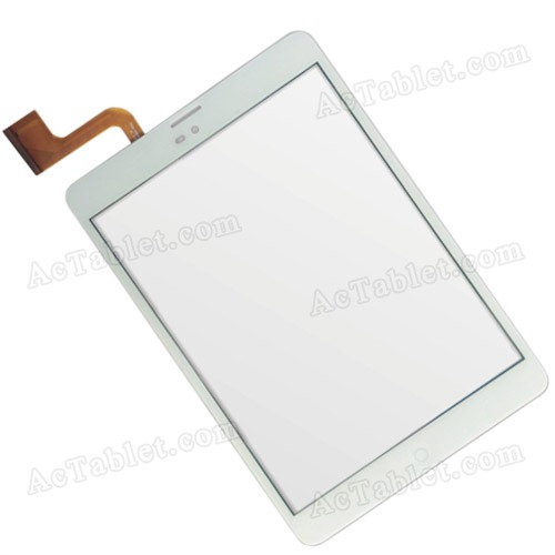 lock zte tablet screen replacement such