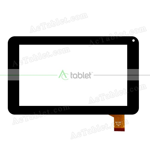 always, mid 7 inch pc tablet reviews are
