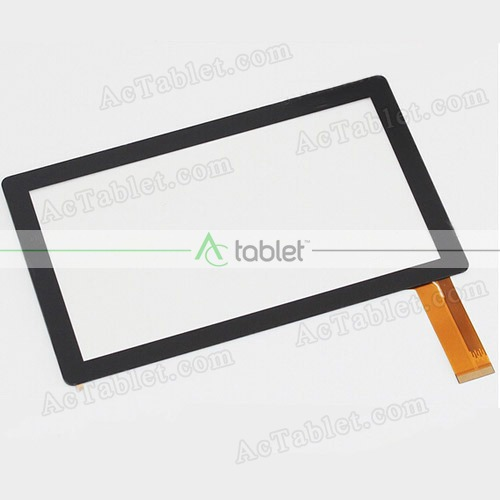 First LTE mid 7 inch pc tablet reviews Apple